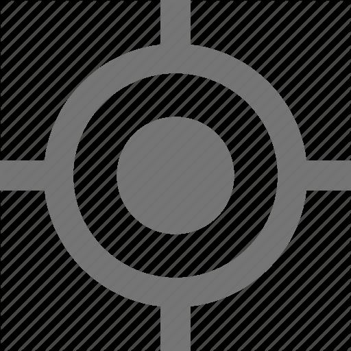 lokaci location icon
